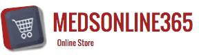 Medsonline logo